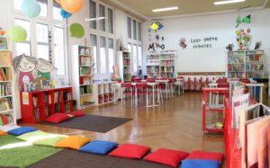 02_biblioteca