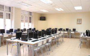 16_aula_de_informatica